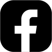 Facebook - officiell side
